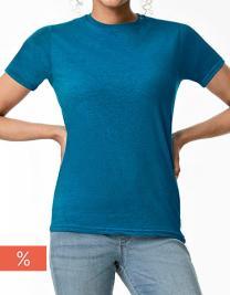 Softstyle® Ladies´ T- Shirt