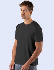 Retail T-Shirt